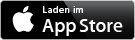 Laden im the App Store